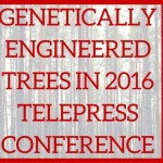 GETreesTelepress2016