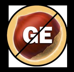 NO-GE-Chestnut